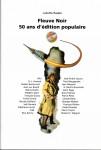 Fleuve noir 50 ans d'édition populaire.jpg