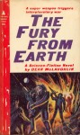 The fury from Earth (Pyramid 1963).jpg
