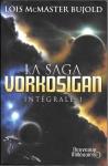 La saga Vorkosigan Intégrale 1 (JL 2011-09).jpg