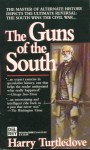 The guns of the south (Del Rey 1993).jpg