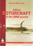 Allied rotorcraft of the WW2 period.jpg