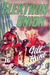 Elektron union (CW).jpg