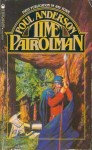 Time patrolman (Tor 1983).jpg