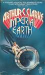 Imperial Earth (Ballantine 1976).jpg