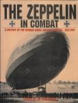 The Zeppelin in combat.jpg