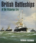 British battleships of the victorian era.jpg