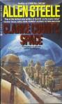 Clarke county, space (Ace 1990).jpg