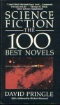 SF the 100 best novels.jpg