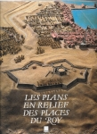 Les plans en relief des places du roy.jpg