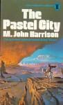 The pastel city (NEL 1974).jpg