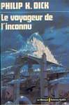 Le voyageur de l'inconnu (Le Masque 1974).jpg