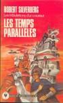 Les temps parallèles (Marabout 1976).jpg