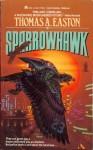 Sparrowhawk (Ace 1990).jpg