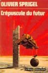 Crépuscule du futur (Le Masque 1976).jpg