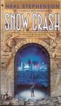 Snow crash (Bantam 1993).jpg