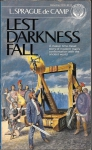 Lest darkness fall (Del Rey 1983-08).jpg