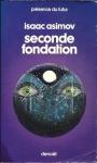 Seconde fondation (Denoel 1978-03).jpg