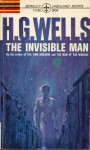 The invisible man.jpg