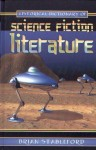 Historical dictionary of science fiction literature.jpg