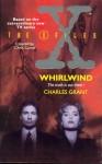 Whirlwind (Haper Collins 1995).jpg