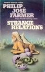 Strange relations (Panther 1973).jpg