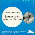 Jeunesse et science fiction.jpg