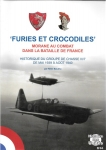 Furies et crocodiles.jpg
