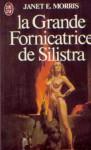la grande fornicatrice de Silistra (JL 1981).jpg