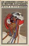 Les androides rêvent-ils de moutons électriques (Lattès 1979).jpg