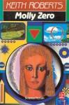 Molly zero (LDP 1990).jpg