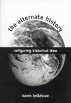 The alternate history.jpg