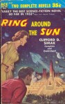 Ring around the sun (Ace Double D-61).jpg