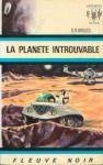 La planète introuvable (FN 1968).jpg