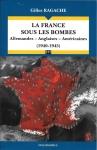 La France sous les bombes.jpg