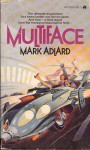Multiface (Ace 1978).jpg