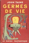 Germes de vie (RF 1953).jpg