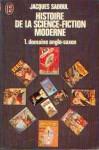 Histoire de la science-fiction moderne T1 (JL).jpg