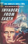 Invaders from earth (Ace Double D-286).jpg