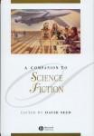 A companion to science fiction.jpg