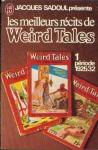 Les meilleurs récits de Weird Tales 1 (JL 1975-02).jpg