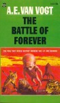 The battle of forever (Ace 1971).jpg