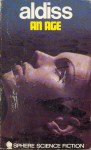 An age (Sphere 1969).jpg