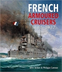 French armoured cruisers 1887-1932.jpg
