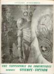 Une succursale du fantastique nommée science-fiction.jpg