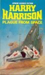 Plague from space (Sphere 1978).jpg