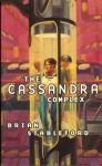 The cassandra complex (Tor 2002).jpg