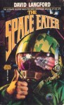 The space eater (Baen 1987).jpg