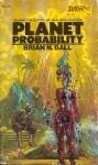 Planet probability (DAW1973).jpg