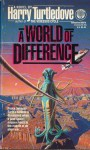 A world of difference (Del Rey 1990).jpg