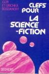 Clefs pour la science fiction.jpg